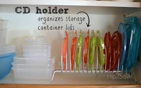 How To Organise Your Home 101 Best Organizing Tips Easy Home Organization Ideas