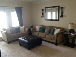 design my livingroom design my living room decorating ideas for my living room with nifty