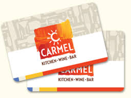 gifts cards order gift cards kitchen