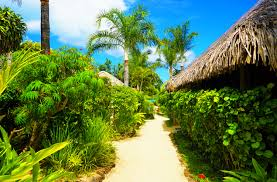 Where Is Bora Bora Located On The World Map by How To Travel Bora Bora On A Budget It U0027s Possible