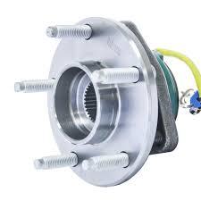 nissan almera rear wheel bearing buy rear wheel bearings and seals parts for chevrolet vehicle