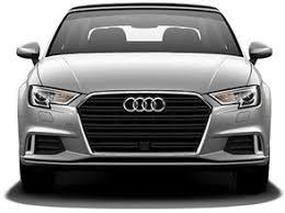 audi dealership in kansas audi dealership kansas city 2018 2019 car release and reviews