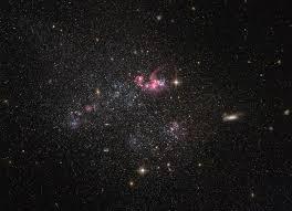 sunflower galaxy galaxy news scitechdaily