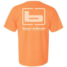 Southern Comfort Apparel Products In Apparel T Shirts Www Finalflight Net
