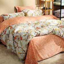 Flannel Duvet Covers Online Get Cheap Queen Flannel Sheet Sets Aliexpress Com