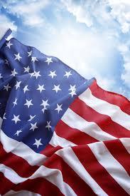 Flag Folding Veterans Funeral Benefits Beinhauer Funeral