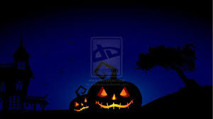 halloween background template 1280x720 halloween background pics wallpaper cave