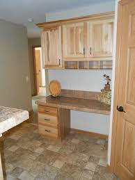 new era modulars merillat hickory cabinets manufactured at the