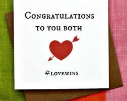 wedding engagement congratulations wedding card mr mr congratulations card