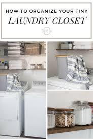 Homebase For Kitchens Furniture Garden Decorating Organized Laundry Closet Making Home Base