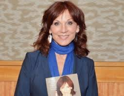 lou henner book marilu henner shares how to give yourself a memory makeover