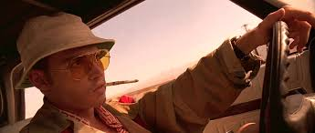 Fear Loathing Halloween Costume Fear Loathing Las Vegas Filmgarb