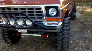 78 Ford F150 Truck Bed - 1978 ford f 250 4x4 youtube