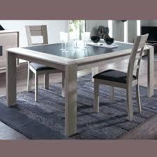table de cuisine contemporaine tables salle a manger contemporaine table sign socialfuzz me