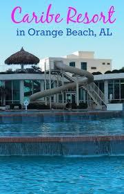 finding vacation rentals in orange beach alabama