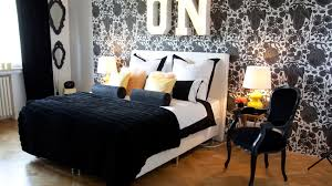 schlafzimmer amerikanischer stil amerikanische betten jetzt bis zu 70 rabatt westwing