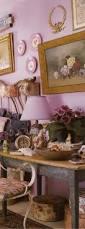 110 best vintage home decorating ideas images on pinterest home