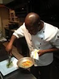 annonce chef de cuisine emploi dakar chef cuisinier internationale petites annonces