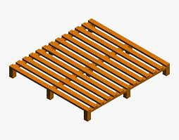 Best 25 Simple Wood Bed by Bedroom Excellent Top 25 Best Futon Bed Frames Ideas On Pinterest