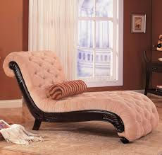 Chaise Lounge Sofas by Best Brown Chaise Lounge With Traditional Chaise Lounge Sofa
