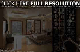 Living Room Dining Room Combination Dining Room And Living Room Combo Or Posted In Dining Room Living