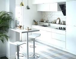 cuisine en blanc meuble blanc cuisine magnetoffon info wp content uploads 2017 10