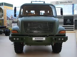 kenworth wiki mercedes benz türk tractor u0026 construction plant wiki fandom