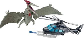 jurassic world vehicles jurassic world vehicle battle copter packs
