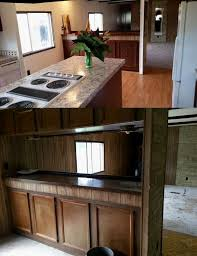 mobile home kitchen cabinets fresh mobile home kitchen cabinets discount gl kitchen design