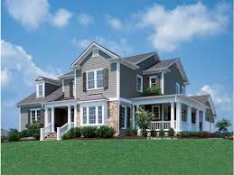 house plans country style 3 bedroom 2 bathroom home plan homepw76758 farmhouse home plans