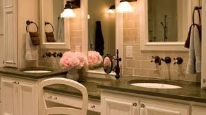 master bathroom vanity ideas the stylish and beautiful bathroom vanity with makeup station