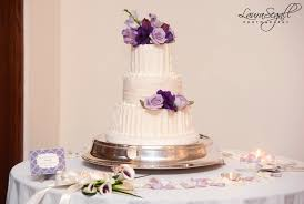 wedding cake og wedding cakes gallery wedding catering throughout