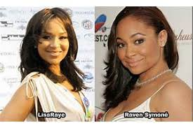 lisa raye and husband fight newhairstylesformen2014com raven symone lisa raye vs pictures to pin on pinterest pinsdaddy