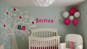 pink flower wall stickers on kids bedroom youtube pink flower wall stickers on kids bedroom