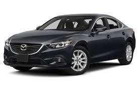 mazda used car prices used cars for sale at bill gatton mazda in johnson city tn auto com