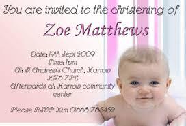 Create Invitation Card Free Download Invitation Card For Christening Free Download Free Download