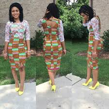 272 best african fashion images on pinterest african style