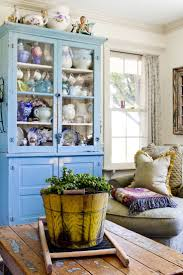 14 best painted furniture images on pinterest whimsical painted 17 genius ways this new york home nails the classic country look