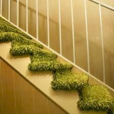 How To Install A Banister 3 Common Staircase Design And Decor Mistakes What To Do Instead