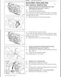 is300 fuse box lexus is parts diagram image about wiring solved