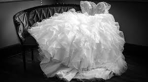 wedding dress photography wedding dress photography atdisability