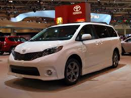 toyota foreign car file 2011 toyota sienna 5482844409 jpg wikimedia commons