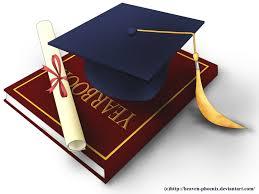 graduation items by heaven on deviantart