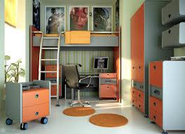 Orange And White Bedroom Ideas Bedroom Cool Teenage Room Designs 2017 Ideas Cheap Ways To