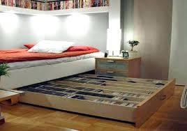 interior design small home tiny house interior design ideas amusing tiny house interior with