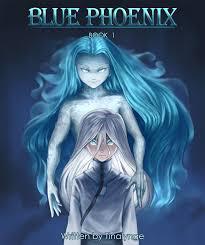 gender bender light novel original novel directory wuxiaworld