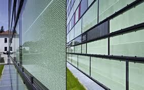 piastrelle fotovoltaiche fotovoltaico integrato impianto fotovoltaico impianto fotovoltaico