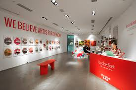 bucketfeet studio where you can both browse shoes and design your