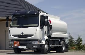 renault trucks 2014 renault truck 2014 more info