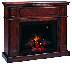 electric fireplace tv stand corner walmart combo combinations